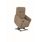 VivaLift!™ - Perfecta - VivaLift!™ Power Recliners 