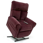 Pride Mobility Elegance Lift Chair LL-450 - 