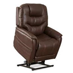 VivaLift Power Recliner Elegance PLR975M - VivaLift  Power Recliner - Elegance 